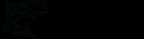 Kurzemes zivis - Ar garšu no Kurzemes